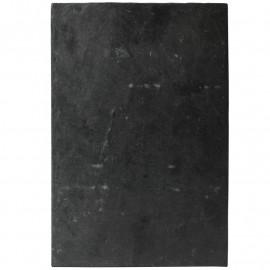 Tafelkrijtbordje Leitje 20x30cm